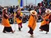 Индия. Фестиваль в Ладакх (3)