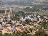 Индия. Хампи (1)