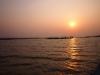 Индия. Озеро Чилика (2)