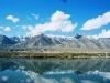 Индия. Озеро Тсо Морири (3)