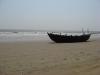Индия. Пляж Мандармани (1)