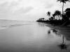 Индия. Пляж Мандармани (2)