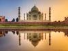 Индия. Тадж-Махал (2)