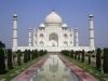 Индия. Тадж Махал (1)