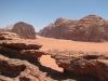 Иордания. Долина Вади Рам (3)