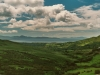 Ирландия. Кольцо Керри (1)