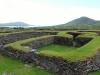Ирландия. Кольцо Керри (2)