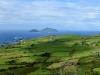 Ирландия. Кольцо Керри (3)