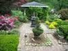 Ирландия. Сады Галоре (2)