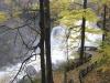 Национальный парк Долина Кайахога