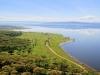 Кения. Озеро Накуру (1)