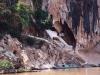 Лаос. Пещеры Пак-У (1)