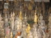 Лаос. Пещеры Пак-У (2)