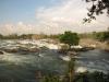 Лаос. Водопад Кхон (2)