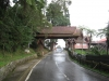 Малайзия. Парк Кинабалу (1)