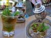 Марокко. Мятный чай