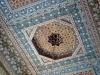 Марокко. Великая мечеть Хассана II  (интерьер)