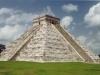 Мексика. Чичен-Ица (1)