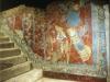 Мексика. Храм Какаштла (роспись -2)