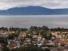 Мексика. Озеро Чапала (1)