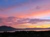 Мексика. Озеро Чапала (3)