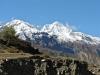 Непал. Аннапурна (1)