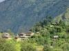 Непал. Аннапурна (3)