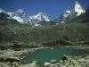 Непал. Национальный парк Сагармата (2)