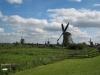 Нидерланды. Киндердейк - 3