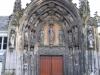 Нидерланды. Маастрихт. Базилика Св. Серватия -2