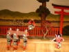 Япония. Кабуки (2)