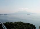 Панорама Неаполитанского залива