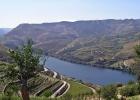 Португалия. Долина Дуэро