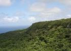 Национальный парк Эуа