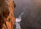 Национальный парк Гранд-Каньон (США)