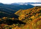 Национальный парк Грейт-Смоуки-Маунтинс (США)