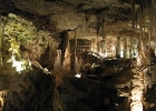 Пещера Обсерватории