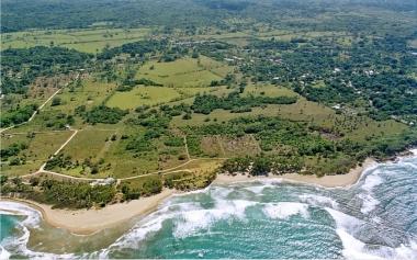 Доминиканская республика. Кабарете