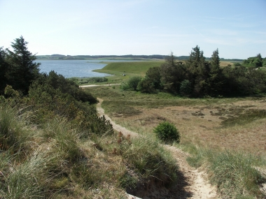 Национальный Парк «Тю»