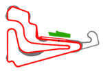 Autodrom Moscow Ring.png